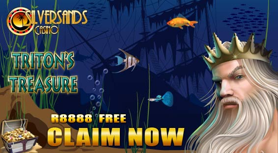 Many High Rollers Play at Silversands Casino due to the High Jackpots and Quick Payouts
